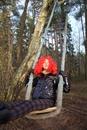 Светлана Дмитриева фотография #42
