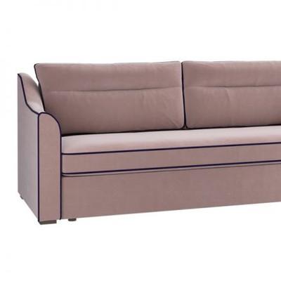 «Ирис-2» диван компоновка № 2