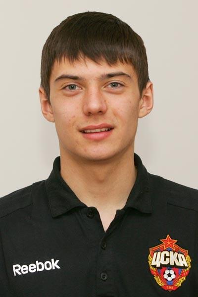 Возвращение домой. 7 игроков СКА, для которых матч с ЦСКА будет особенным, изображение №3