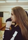 Парфенова Дарья | Сыктывкар | 19