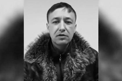 Россиянин Павел Шайахметов покончил с собой после обвинений в убийствах, совершенных Поволжским маньяком жителем Казани Радиком Тагировым 38-летнего Шайахметова судили в 2018 году за расправу