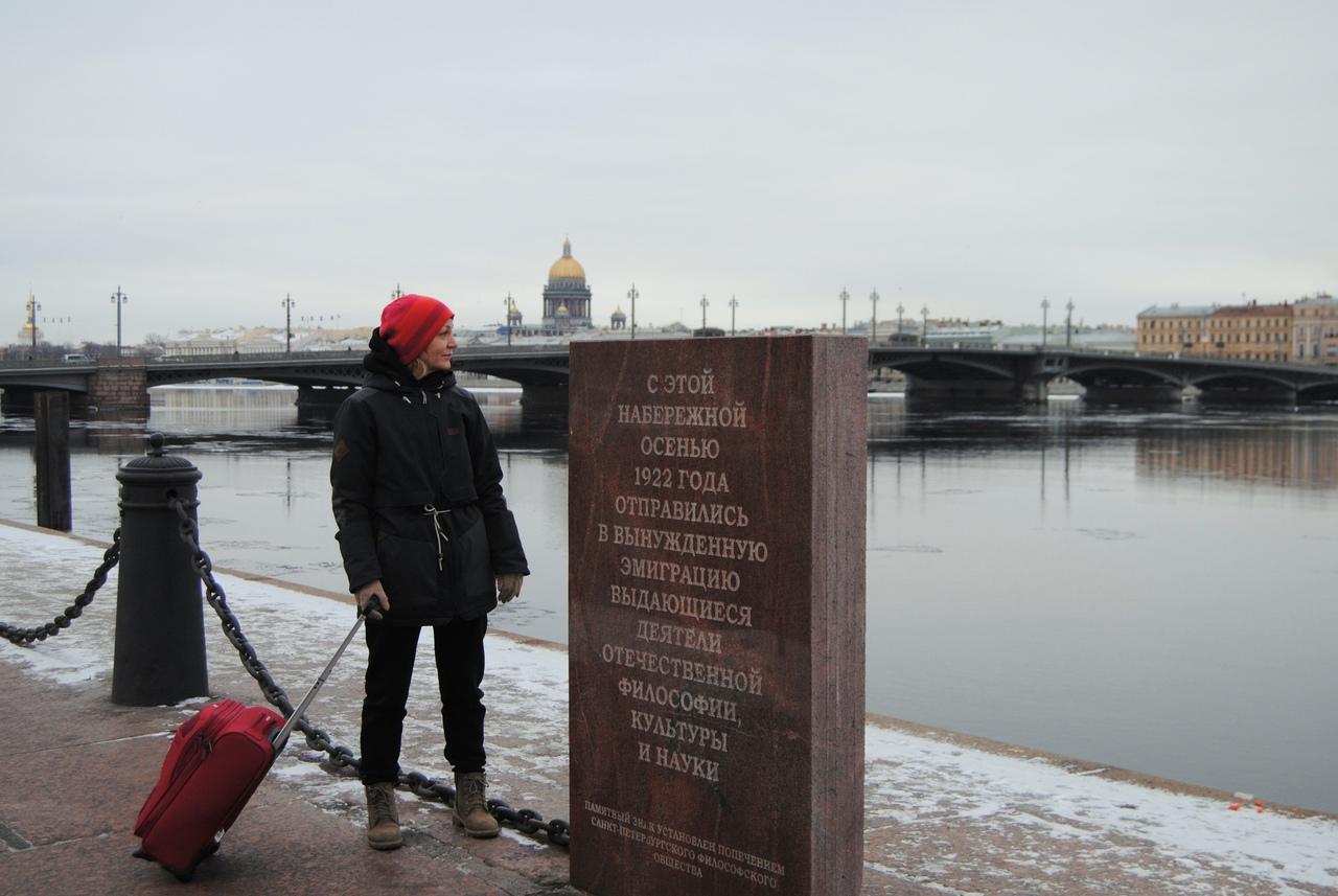 фото из альбома Анны Антипенко №1