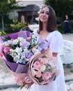 Анастасия Андреевна фотография #13