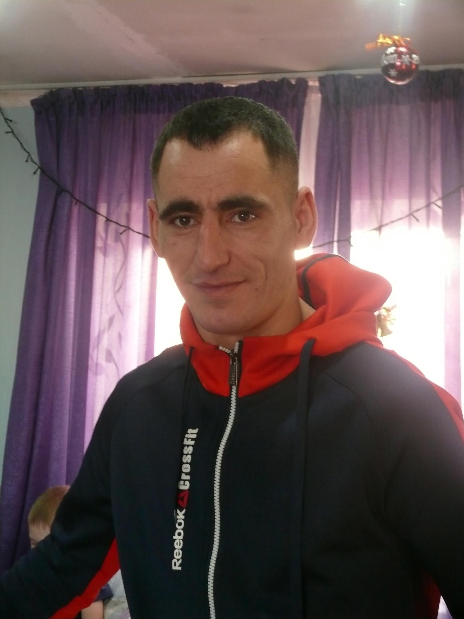 Evgenii, 29, Zheleznogorsk