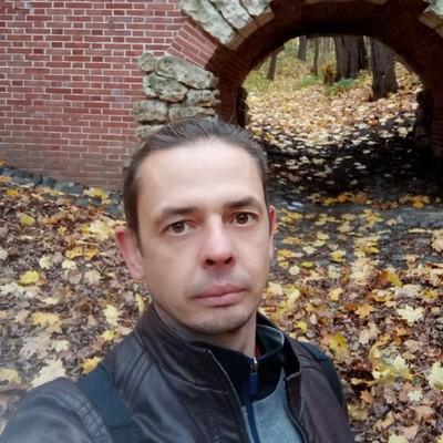 Алексей Сварщик