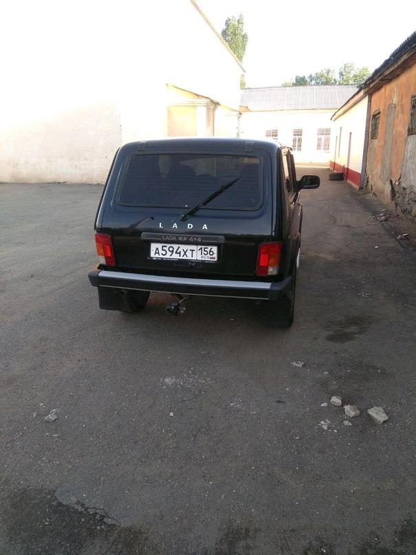 Купить в хорошие руки, авто в отличном   Объявления Орска и Новотроицка №28315