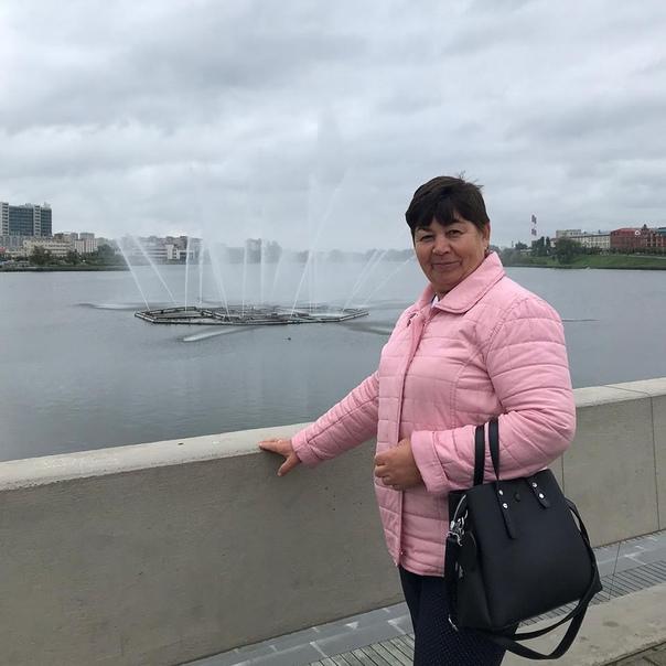 Асия Рязапова, 55 лет, Уфа, Россия