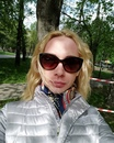 Фотоальбом Анатолий Кригхофф