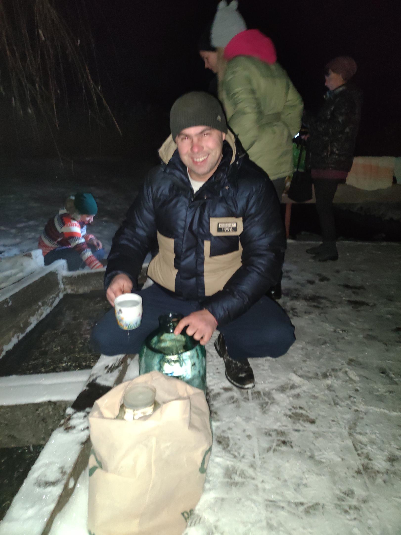 Владимир, 35, Gubkin