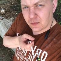 Фото Влада Зайцева ВКонтакте