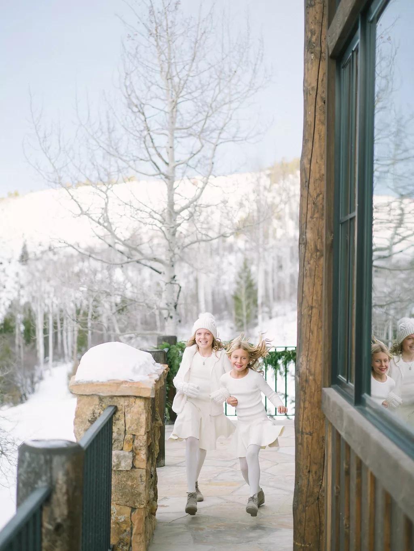 9gDE0n2wzZ8 - Свадьба в зимнем стиле