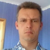 Oleg Nartov