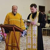 Православное просвещение
