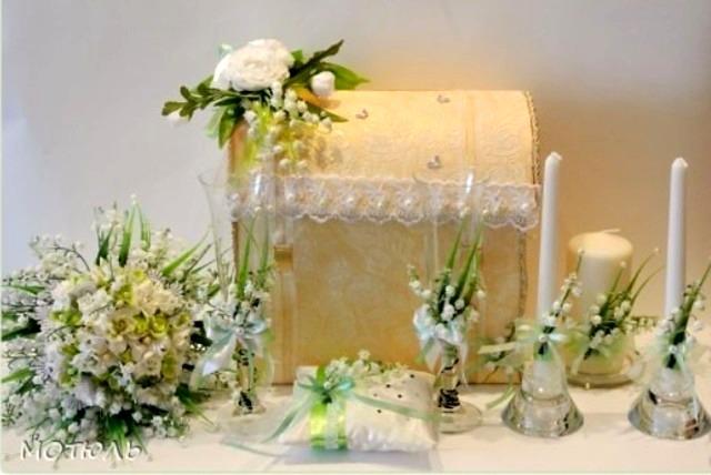 какие бывают свадьбы, как называются годовщины свадьбы,