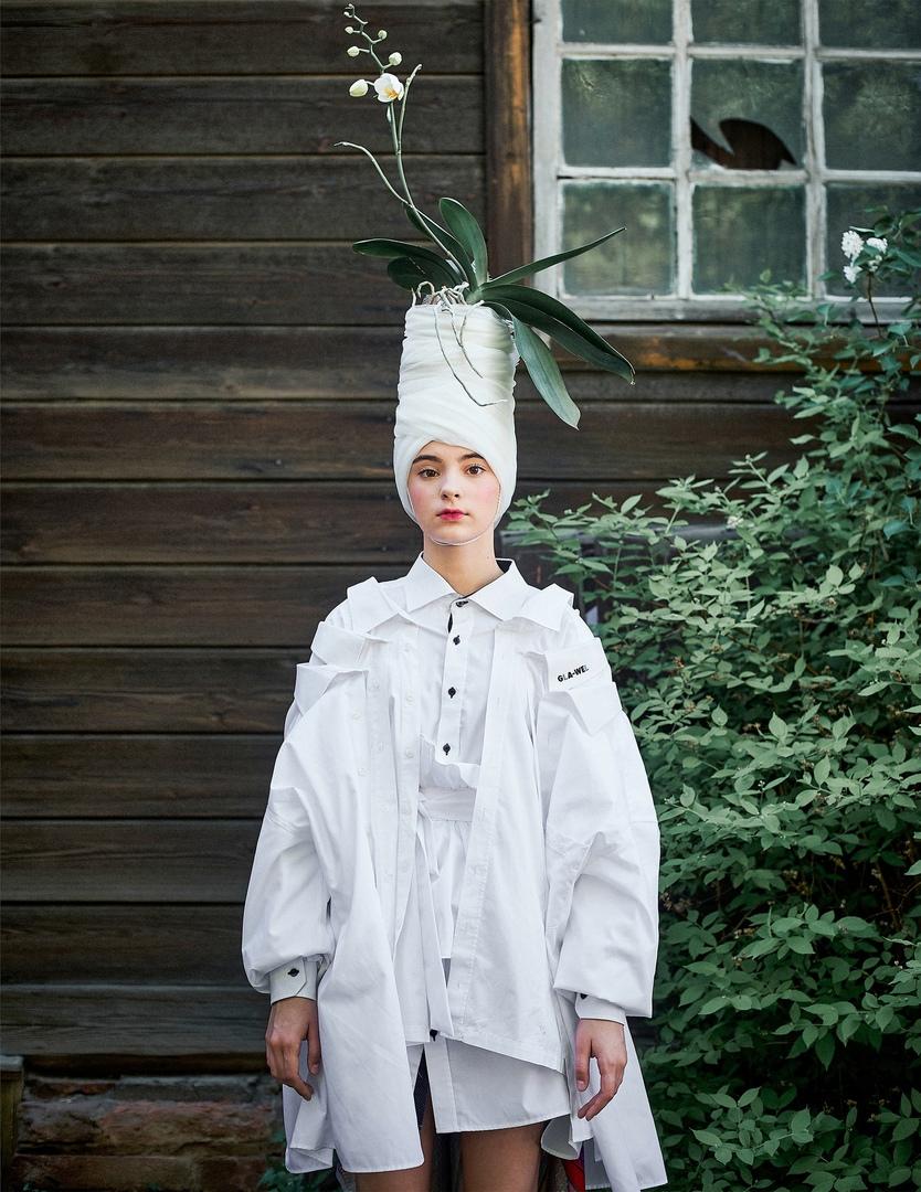 фото из альбома Кристины Коротковой №13