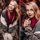 Анна Назарова фотография #14