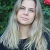 Ульяна Латышева