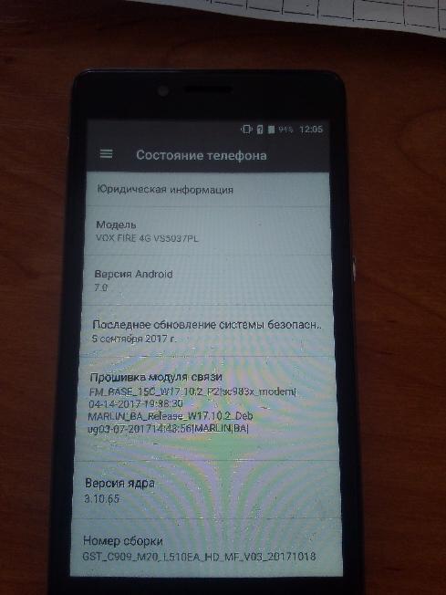Телефон работает на все сто процентов   Объявления Орска и Новотроицка №23963