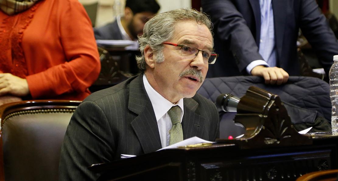 Фелипе Сола
