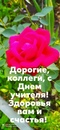 Максимова Ирина   Пермь   13