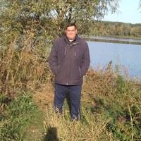 Олег Романеев