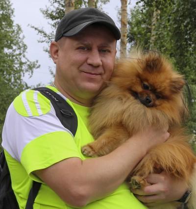 Антон Матиг | ВКонтакте