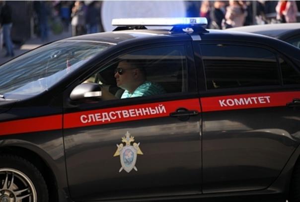 В Москве школьники пожаловались на неадекватное поведение актера, изображавшего маньяка, во время прохождения хоррор-квеста В мероприятии принимали участие семь учеников. По словам одного из