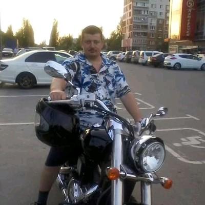 Коняшов Александр