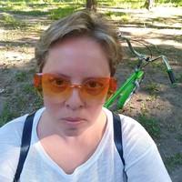 Личная фотография Светы Стороженко ВКонтакте