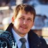 Сергей Рассвет