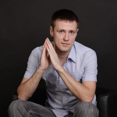 Кирилл-Александрович Фомин