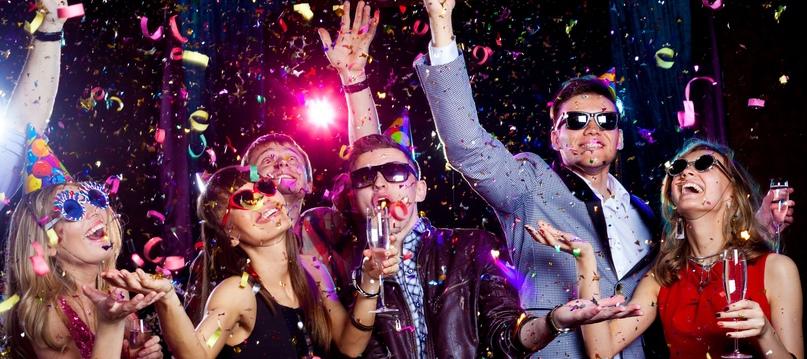 Новогодние конкурсы для ночного клуба стрептиз в ночном клубе в минске