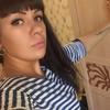 Вероника Филянина