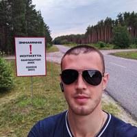 ВладимирКозырев