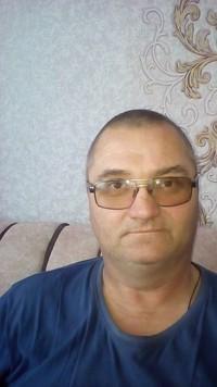 Буреев Сергей