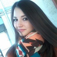 ЛарисаМитцева