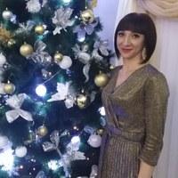 AnnaSamofalova