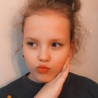 Яна Смирнова