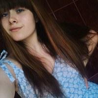 ЕкатеринаГордиенко