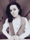 Алиса Зайнуллина -  #32