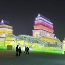 Shang Zheng   Beijing   11
