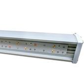 Светильник светодиодный ALED-1-600-KHP-60
