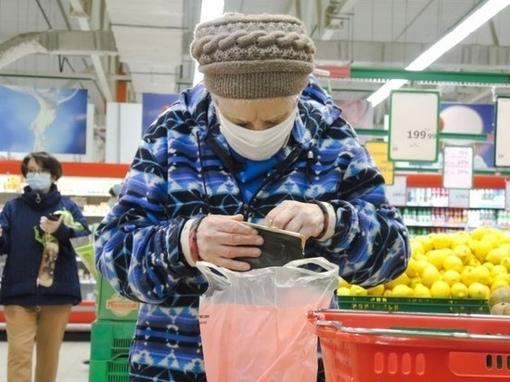 Глава Минсельхоза Дмитрий Патрушев заявил, что вопрос введения пошлины на экспорт подсолнечного масла планируется решить 21 декабря, и меры будут приняты, если к этому моменту не произойдет снижения цен.
