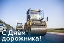 Алексей Горбачев фотография #20