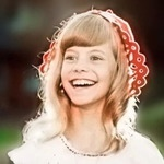 «Песенка Красной Шапочки» — оригинал и переделки песни