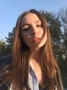 Марина Димитренко