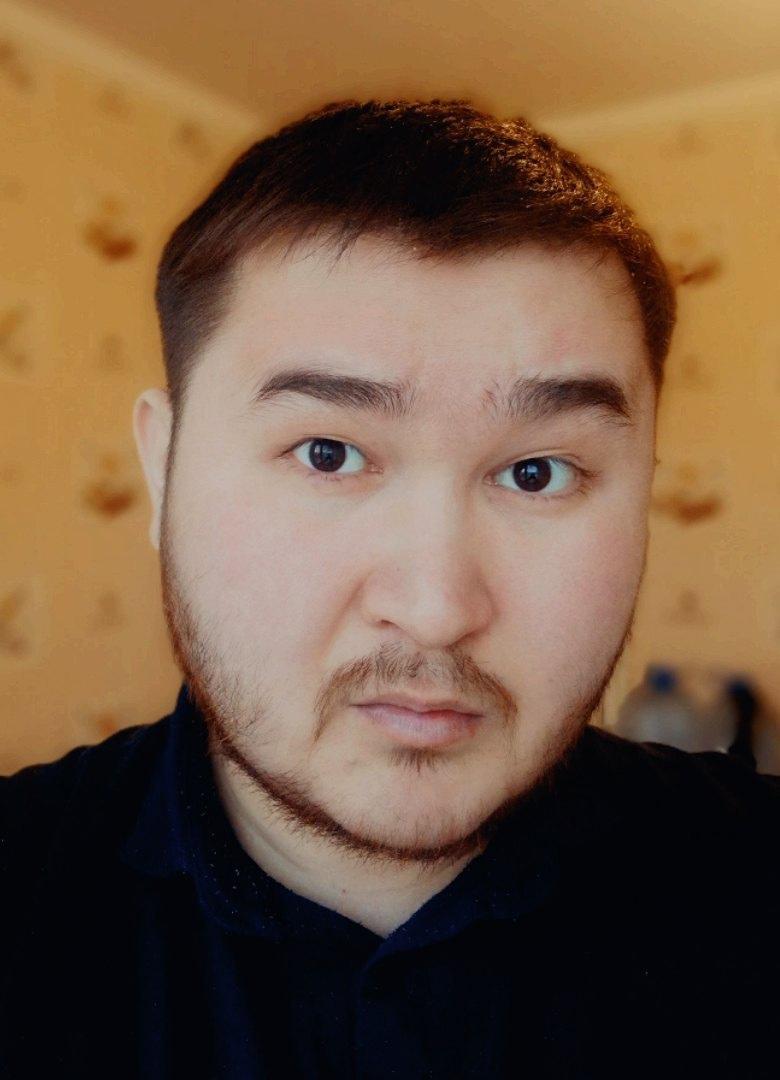 Арман, 28, Karaganda