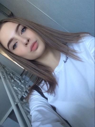Диана Сивушкниа