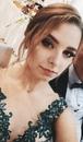 Личный фотоальбом Анжелики Позняк