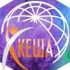 Kesha Ooo